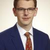 Edward Jones profile image