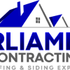 Parliament Contracting profile image
