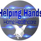 Helping Hands Home-Care/Residential & Commercial Cleaning logo