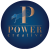 Power Creative Limited profile image