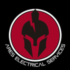 Ares Electrical Services Ltd logo