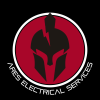Ares Electrical Services Ltd profile image