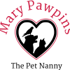 Mary pawpins - the pet nanny profile image