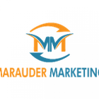 Digital Marketing Agency in Dallas | MaraudperPc logo