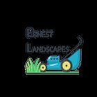 Ernest Landscapes Ltd logo