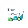 Ernest Landscapes Ltd profile image