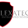 Alexatech Integrated Systems Ltd profile image