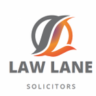 Law Lane Solicitors Limited logo