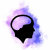 Nottingham Mind Therapies profile image