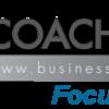 Business Coach Scotland profile image