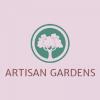 Artisan Garden Service profile image
