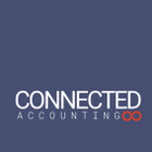 Connected Accounting Ltd logo