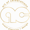 Art of Celebrations profile image