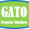 GATO Property Solutions profile image