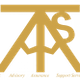 VICTOR EMMANUEL & CO, CPA & ADVISOR logo