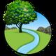Festive Landscaping & Lighting LLC logo