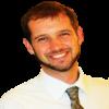 Steve Trelogan profile image