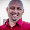 Greg Dudzinski, MS, LPC - The Art of Relationships profile image