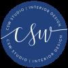 CSW Studio Inc. profile image