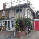 London & Surrey Roofing Specialists Ltd logo
