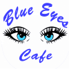 Blue Eyes Cafe profile image