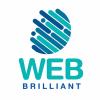 Web Brilliant, LLC profile image