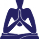 InnerPeace Mobile Massage logo