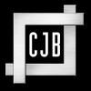 CJB Photography profile image