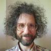 Stuart Calton Psychotherapy profile image