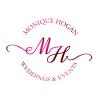 Monique Hogan Weddings & Events profile image