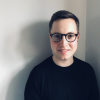 Adam Harrison Music profile image