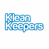 Klean Keepers Ltd profile image