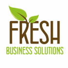 Fresh Business Solutions Limited logo
