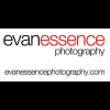 Evanessence Photography profile image