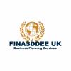 FINASDDEE UK LTD profile image