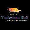 Techware Hut profile image