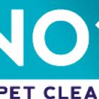 No1 Carpet Cleaning Melbourne logo