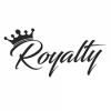 Royalty Cleaning Services LLC profile image