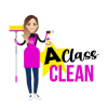 AClassClean profile image