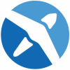 Bpm Web Design Ltd profile image