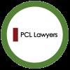 PCL Lawyers profile image