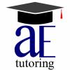 Alpha Ed Tutoring profile image