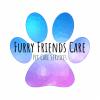 Furry Friends Care profile image