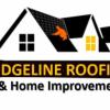 Ridgeline Roofing & Home Improvements profile image