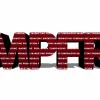 MPFR Media profile image