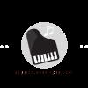 F&E Piano Studio in Narwee profile image