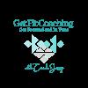Get FiT Coaching LLC profile image