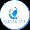 Clean & Safe Texas profile image