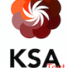 KSA Tech Consulting profile image