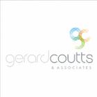 Gerard Coutts & Associates logo